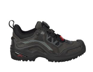 e.s. Allround shoes Miram low, children's