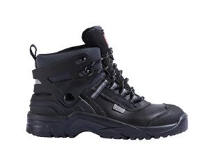 S3 Safety boots BIOMEX®