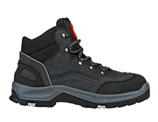 S3 Safety boots Storm Mid