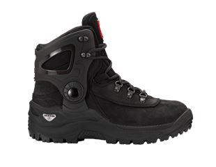 S3 SympaTex Safety boots BIOMEX®