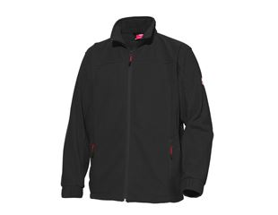 Fleece jacket e.s.classic