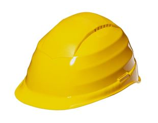 Safety helmet, 6-point