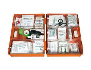Erste Hilfe/Verbandmaterial bei engelbert strauss