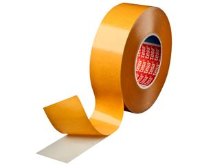 tesa double-sided adhesive tape 4934