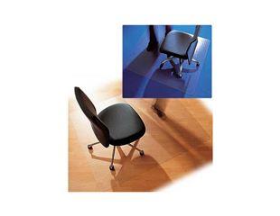 werkstatteinrichtung b roeinrichtung von engelbert strauss. Black Bedroom Furniture Sets. Home Design Ideas