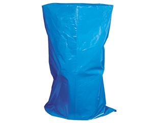 Volume Waste Sacks, 120l