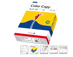 HP Colour Office Paper