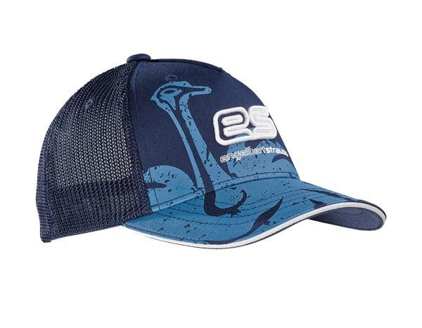 engelbert strauss mütze gratis