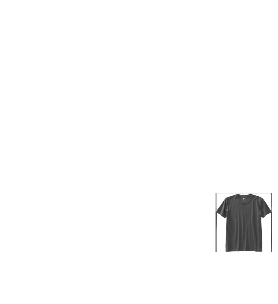 berufsbekleidung in gro en gr en von engelbert strauss. Black Bedroom Furniture Sets. Home Design Ideas