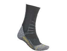 e.s. Chaussettes Allround funcion warm/high