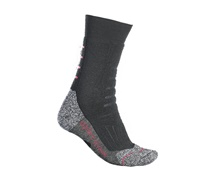 e.s. Allround socks function x-warm/high