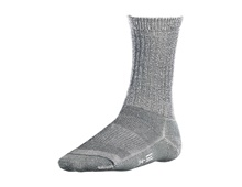 e.s. Merinosocks Nature warm/high