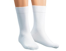Chaussettes de médecin classic light/high, lot 2