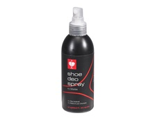 e.s. Shoe deo spray