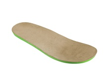 Replacement insole Arona