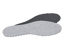 Insole Basis