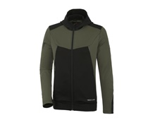 Veste thermo stretch e.s.vision neo, hommes
