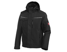 Veste Softshell e.s.motion