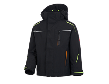3 in 1 functional jacket e.s.motion 2020,  childr.