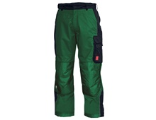 Functional trousers e.s.prestige