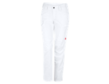 e.s. Trousers pocket, ladies'