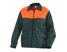 Veste de forestier Basic
