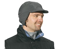 All weather cap