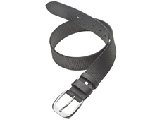 Leather belt e.s.roughtough PX5