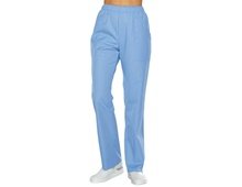 Ladies' Trousers Alexa
