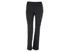 e.s. Workwear jazz pants