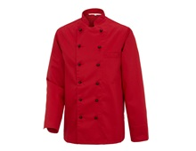 Veste de chef Colour
