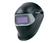 Casque de soudeur automatique 3M Speedglas 100 V