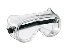 bollè Safety Glasses