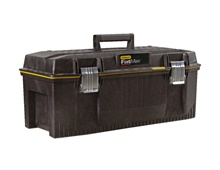 STANLEY FatMax Tool box Structural Foam