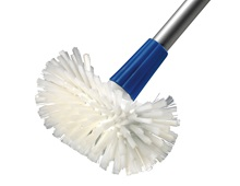 Milk Tank Brush