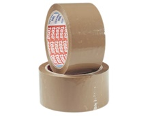 tesa packing tape 4280