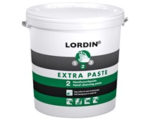 Hand wash paste LORDIN® Extra Paste