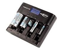 Chargeur automatique Powerline 5 Pro