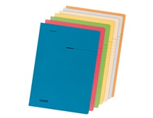 Falken Manilla File Folders