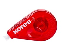 Kores Correction Roller