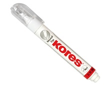 Kores Correction Pen