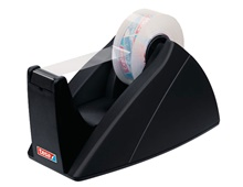 tesa Desktop Easy Cut Tape Dispensers