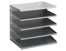 DURABLE Sorting corner