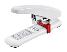 NOVUS Heavy Duty Stapler