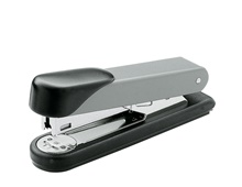 Novus Office Stapler Stabil
