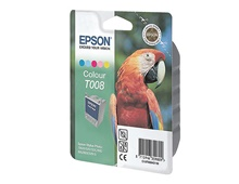 Epson Inkjet Cartridge T008401