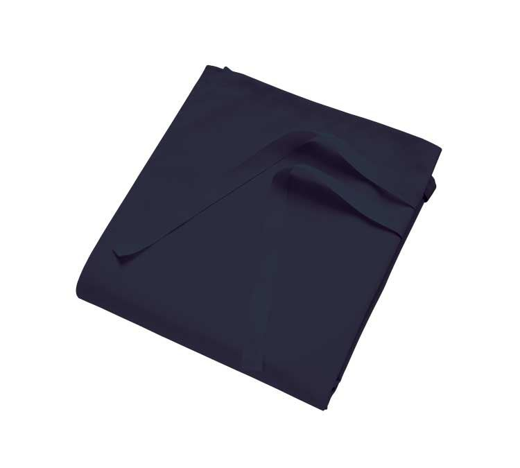 Aprons: Catering Apron Eindhoven + navy