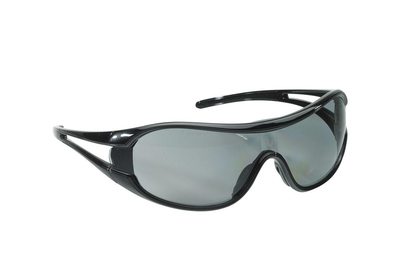 Safety Glasses: Safety glasses e.s.vision