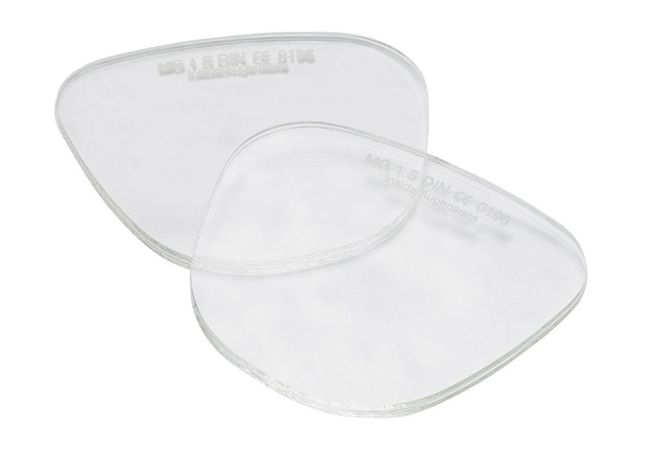 Spare Parts   Accessories: Replacement Lenses