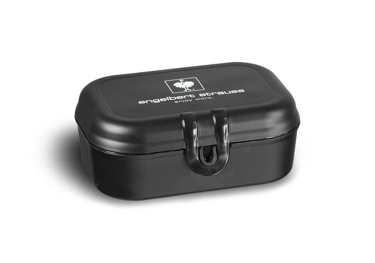 Kitchen | household: e.s. Lunchbox midi